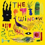 Cécile Mclorin Salvant The Window 2lp
