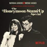 Tig Notaro The Honeymoon Stand Up Special