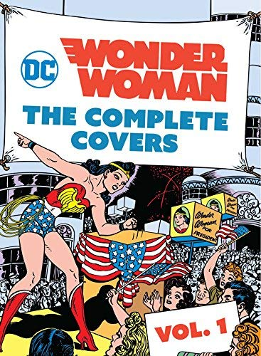 insight-editions-dc-comics-wonder-woman-the-complete-covers-vol-1