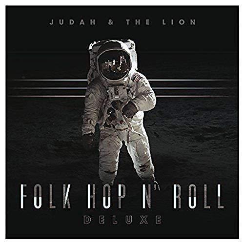 Judah & The Lion/Folk Hop N' Roll [Deluxe Edition]