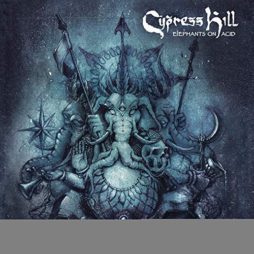 cypress-hill-elephants-on-acid