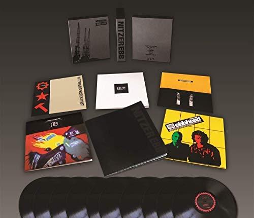 nitzer-ebb-box-set-1982-2010