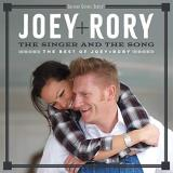 Joey+rory The Singer & The Song The Best Of Joey+rory