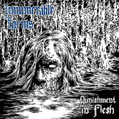 innumerable-forms-punishment-in-flesh