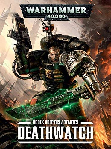 warhammer-40k-codex-deathwatch-2016