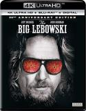 Big Lebowski Bridges Goodman Buscemi Moore 4khd R 20th Anniversary