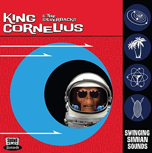 king-cornelius-the-silverbac-swinging-simian-sounds