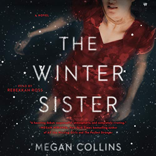 megan-collins-the-winter-sister