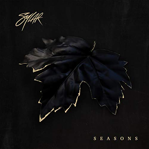Sylar Seasons .