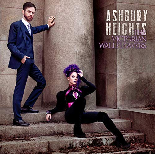 ashbury-heights-the-victorian-wallflowers