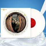 Captain Beefheart Safe As Milk (white Vinyl) Mono