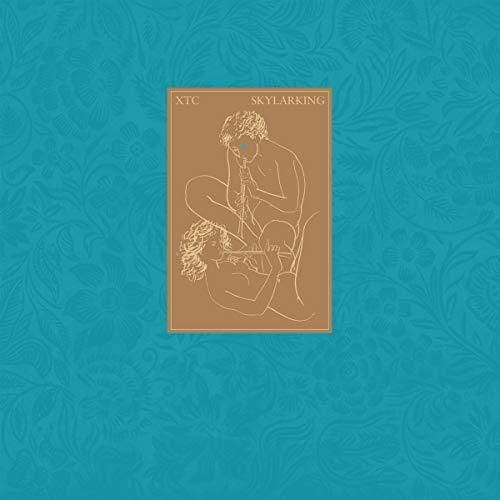 xtc-skylarking-200-gram-vinyl
