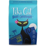 Tiki Cat C Born Fish Luau 3# Tiki Cat C Born Fish Luau 3#