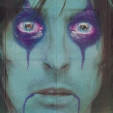 Alice Cooper From The Inside (green Lp) Rocktober 2018 Exclusive