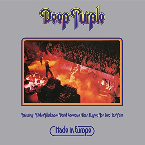 deep-purple-made-in-europe