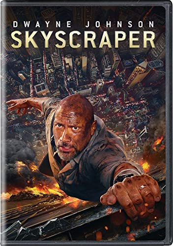skyscraper-johnson-campbell-han-dvd-pg13