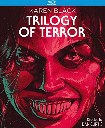 trilogy-of-terror-black-burton-blu-ray