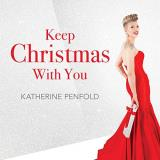Katherine Penfold Keep Christmas With You