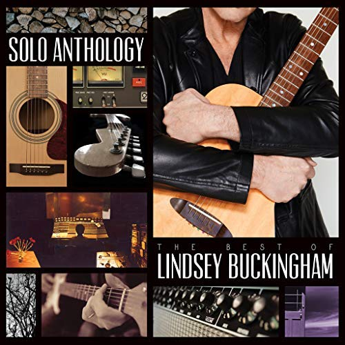 lindsey-buckingham-solo-anthology-the-best-of-lindsey-buckingham-3-cd-deluxe-edition
