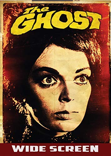 the-ghost-1963-steele-baldwin-dvd-r