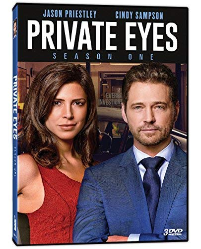 private-eyes-season-1-dvd