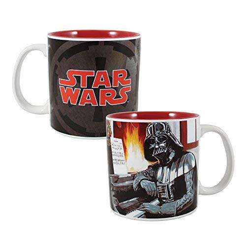 mug-star-wars-darth-vader-holiday