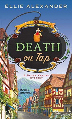 ellie-alexander-death-on-tap-a-mystery