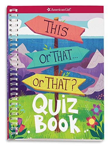emma-maclaren-henke-this-or-that-or-that-quiz-book