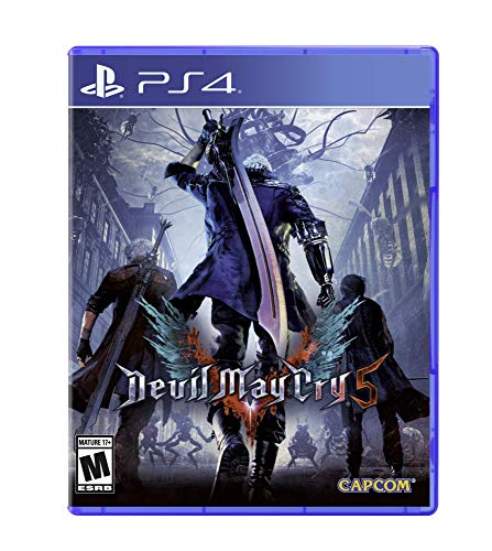 ps4-devil-may-cry-5