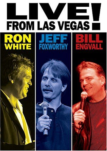 live-from-vegas-2005-white-foxworthy-engvall-clr-nr