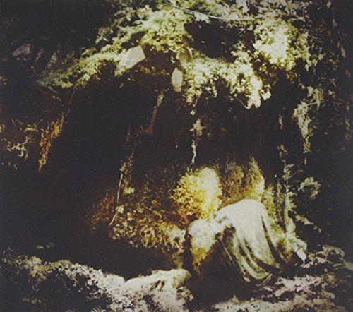 Wolves In The Throne Room Celestial Lineage Digipak