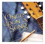 Once Upon A Song Once Upon A Song 2 Disc Set
