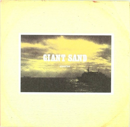 giant-sand-swerve-25th-anniv-ed-digipak