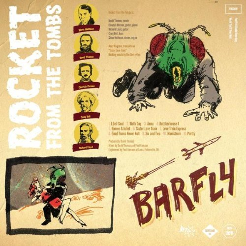rocket-from-the-tombs-barfly-digipak