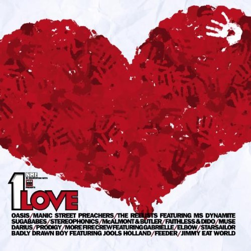 various-artists-1-love-nme-warchild-album