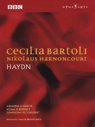 j-haydn-sym-92-haydn-cants-arianna-na-bartolicecilia-mez-harnoncourt-concentus-musicus
