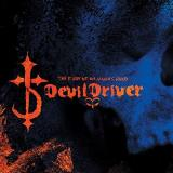 Devildriver Fury Of Our Maker's Hand