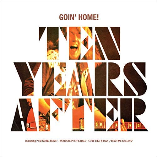 ten-years-after-goin-home