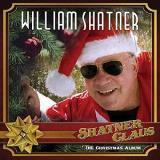 William Shatner Shatner Claus The Christmas Album (red Vinyl)