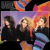 Bananarama Bananarama (green Vinyl) Limited Colored Edition Green Vinyl