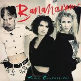 Bananarama True Confessions (purple Vinyl) Limited Colored Edition