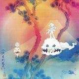 Kids See Ghosts Kids See Ghosts