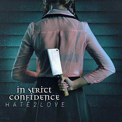 in-strict-confidence-hate2love