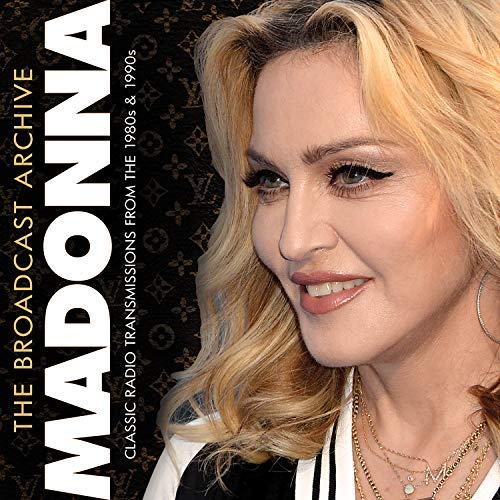 madonna-the-broadcast-archive