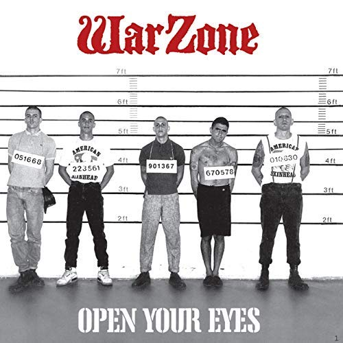 warzone-open-your-eyes-lp