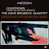 Dave Brubeck Countdown Time In Outer Space