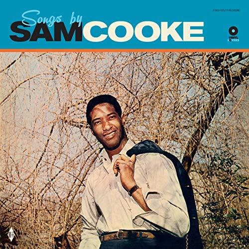 sam-cooke-songs-by-sam-cooke-lp