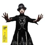 Boy George & Culture Club Life Deluxe