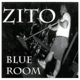 Mike Zito Blue Room Amped Exclusive