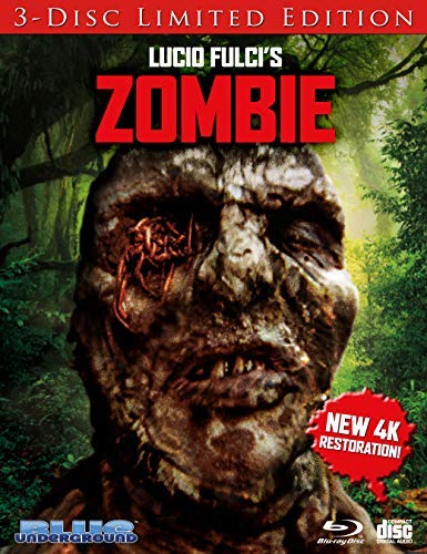 zombie-farrow-mcculloch-johnson-blu-ray-cd-worms-cover-r